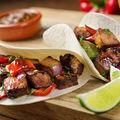 7 sfaturi pentru a găti mai sănătos mâncarea mexicană