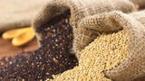 Quinoa - Ce beneficii are pentru sănătate