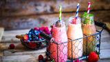 Cum să faci un smoothie sănătos și delicios de fiecare dată