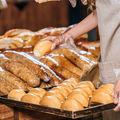Tot ce trebuie să știi despre pâinea din comerț