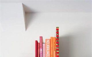 Modele de rafturi care pot înfrumuseţa orice încăpere! 20 de idei din care să te inspiri