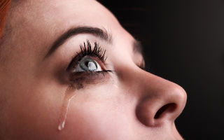 Cum te poți elibera de suferințele emoționale - Exercițiu practic