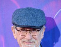 Cele mai bune 32 de filme din cariera lui Steven Spielberg