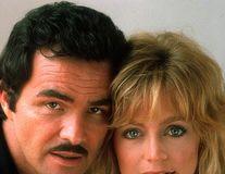 Burt Reynolds, mustăciosul irezistibil: Cucerea orice femeie de la Hollywood