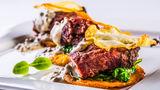 Mâncarea franțuzească: 7 sfaturi ca să gătești sănătos