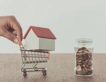 Cum să economisești bani atunci când cumperi alimente
