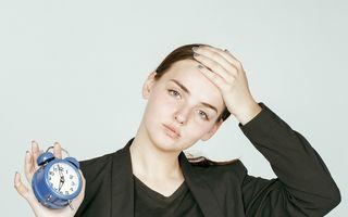 Adio insomnie! Metoda secretă folosită de militarii americani care te ajută să adormi în două minute