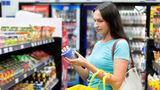 5 alimente care pot creşte riscul de cancer