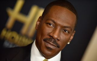 10 bărbaţi celebri care au devenit taţi după vârsta de 50 de ani
