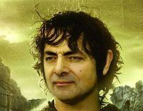 15 filme celebre cu Mr. Bean în rolul principal. E genial!