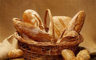 Cum să folosești pâinea rămasă - Economie în bucătărie