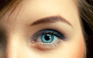 6 metode simple de a-ți îngriji ochii. Nu le ignora!