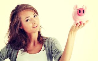 Horoscopul banilor în săptămâna 17-23 septembrie