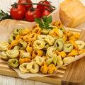 Ghidul pastelor din Italia: Totul despre forma lor și cum să le servești corect