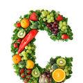 9 alimente care au mai multă vitamina C decât portocalele