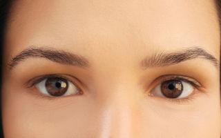 De ce se zbate ochiul - 4 motive serioase