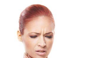 Cancerul capului și gâtului, o afecțiune mai puțin cunoscută, omoară jumătate dintre pacienții diagnosticați în stadii avansate
