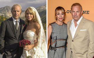 7 cupluri de vedete cărora nu le pasă de diferența de vârstă: Împreună, orice ar fi!