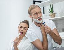 Reguli de igienă pe care orice bărbat ar trebui să le urmeze