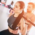 Câte squats (exerciții pentru posterior) trebuie să faci pentru a vedea rezultate