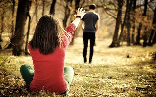 Cum te influenţează luna în care te-ai despărţit de partener, conform astrologiei