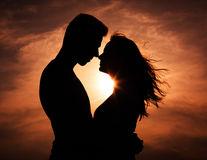 Horoscopul dragostei. Cum stai cu iubirea în săptămâna 24-30 septembrie