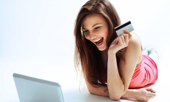 Card de credit
