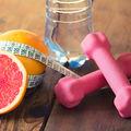 5 moduri în care să-ți stimulezi metabolismul imediat după ce te trezești
