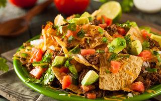 4 greșeli care transformă alimentele sănătoase în bombe calorice