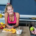 6 alimente pe care oamenii slabi le mănâncă des