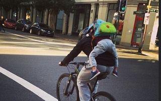 Părinți iresponsabili: 10 dovezi că unii n-ar trebui să aibă copii