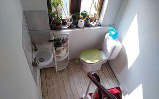 Cele mai ciudate toalete din lume: Totul e anapoda!