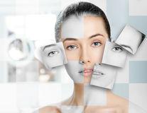 Cum se schimbă pielea după 30 de ani și ce poți face