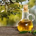 7 alternative sănătoase pentru uleiul de măsline