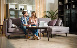 5 trucuri ieftine ca să ai o casă mai organizată