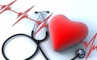 Cum afectează vârsta inimii riscul de atac de cord sau de accident vascular cerebral