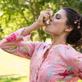 Totul despre astm: simptome pe care trebuie să le știi