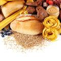 Câți carbohidrați trebuie să consumi pentru a slăbi?