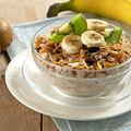 Cereale mai consistente: 5 soluții