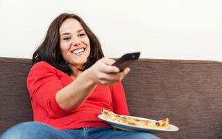 5 obiceiuri nesănătoase. Cum să le eviți