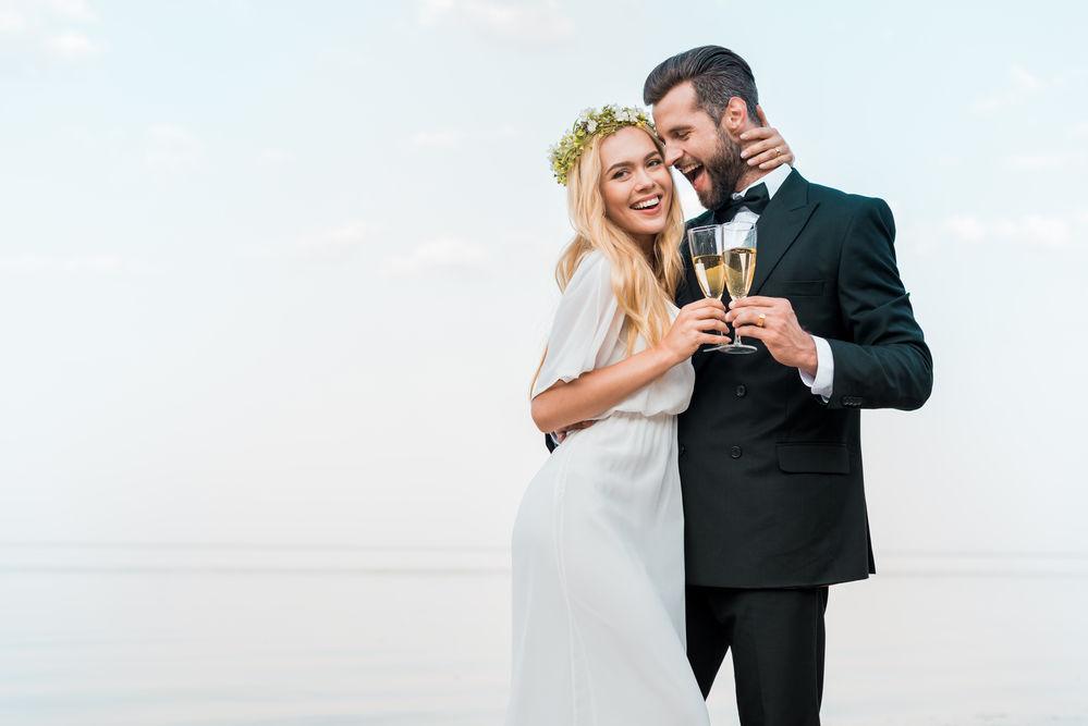 Căsnicie
