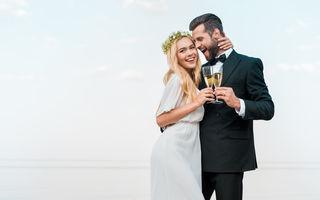 7 lucruri pe care să le faci pentru o căsnicie indestructibilă
