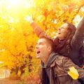Horoscopul dragostei. Cum stai cu iubirea în săptămâna 1-7 octombrie