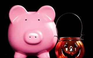 Horoscop. Cum stai cu banii în luna octombrie
