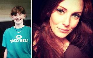 Înainte şi după: 50 de transformări incredibile ale oamenilor