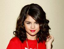 """Selena Gomez se retrage de pe Instagram: """"Vreau să-mi trăiesc viața"""""""