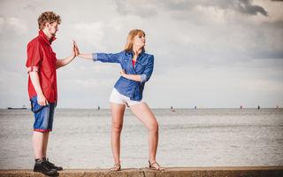 9 lucruri pe care le fac femeile care nu se lasă păcălite de bărbaţi