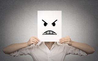Ai o stare de spirit proastă? Sunt șanse să fii mai productivă