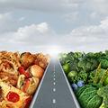 4 greșeli pe care trebuie să le eviţi dacă urmezi o dietă cu puţini carbohidraţi