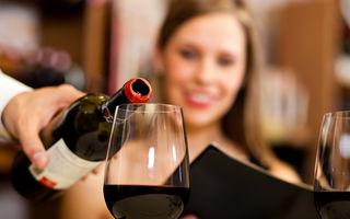 Ce se întâmplă în corpul tău când bei vin în fiecare seară